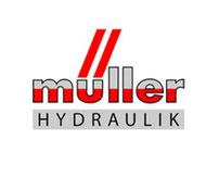 müller-hydraulik-hornuss-werkzeugmaschiinen