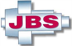 JBS-System-Hornuss-Werkzeugmaschinen
