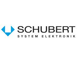 schubert-system-elektronik_hornuss-werkzeugmaschinen